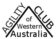 Agility Club of WA